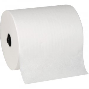 enMotion Automated Dispenser Roll Towels 89430 GPC89430