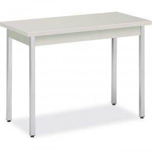 HON Loft Laminate All-purpose Utility Table HUTM2040LOLOC HONUTM2040LOLOC HUTM2040