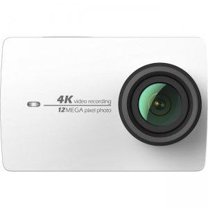 YI 4K Action Camera 90001