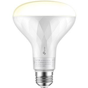 TP-LINK Smart Wi-Fi LED Bulb with Dimmable Light LB200