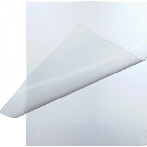 Business Source 3 mil Laminating Pouches 20847 BSN20847