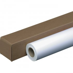 Business Source Coated Inkjet Paper 32285 BSN32285