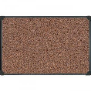 MasterVision Techcork Board SF152209368 BVCSF152209368