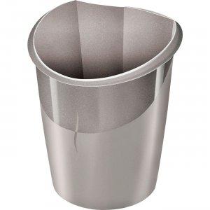 CEP Ellypse 15-liter Waste Bin 1003200201 CEP1003200201