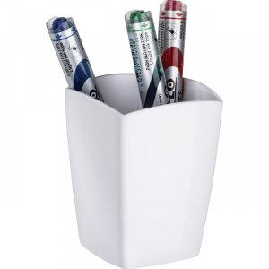 CEP Magnetic Pencil Cup 1005310021 CEP1005310021