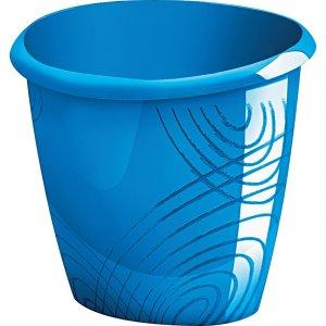 CEP Waste Bin 1062000351 CEP1062000351