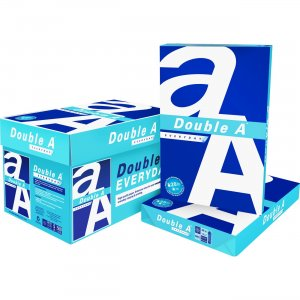 Double A Ledger-size Premium Copy Paper 111720 DAA111720