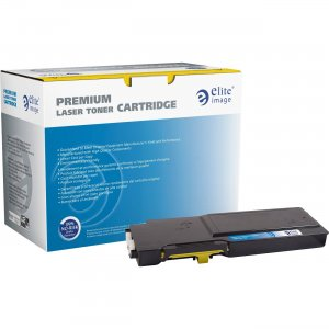 Elite Image Toner Cartridge 76220 ELI76220