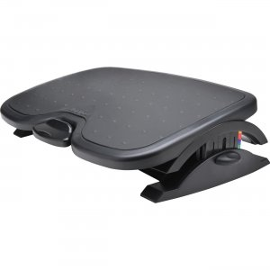 Kensington SmartFit Solemate Plus Foot Rest 52789 KMW52789