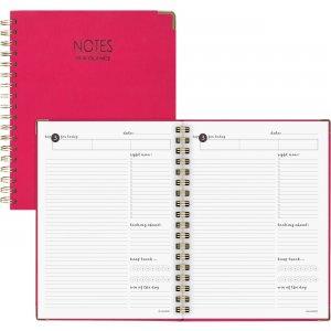 Mead Harmony Notebook 609940627 MEA609940627