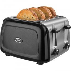 Oster 4-slice Toaster TSSTTRPMB4 OSRTSSTTRPMB4