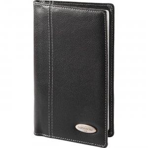 Samsonite Business Card Holder 440951041 SML440951041