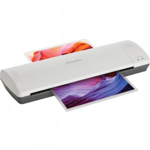 Swingline Inspire Plus Thermal Pouch Laminator 1701867 SWI1701867