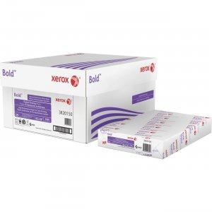 Xerox Bold Digital Printing Paper 3R20150 XER3R20150
