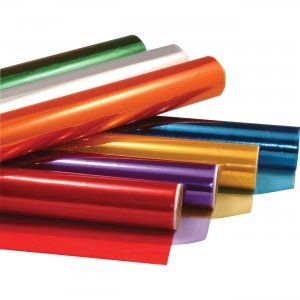 Hygloss Cello Roll Assortment 71577 HYX71577