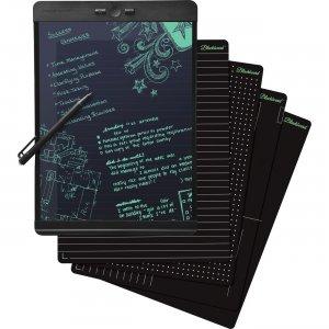 Boogie Board Blackboard Digital Notepad BD0110001 IMVBD0110001