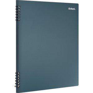Oxford University Press Stone Paper Notebook 161647 OXF161647