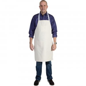 Creativity Street Adult Cotton Art Apron AC5237 PACAC5237