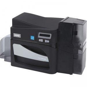 Fargo Card Printer/Encoder 049401 DTC4500