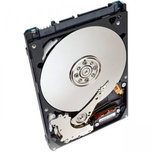 Seagate-IMSourcing Spinpoint D8X Mobile SATA ST1000LM044