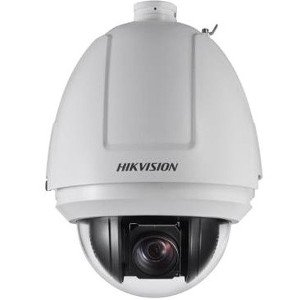 Hikvision 2MP 32   Network Speed Dome DS-2DF5232X-AEL