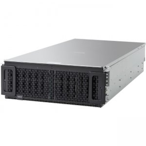 HGST 102-Bay Hybrid Storage Platform 1ES0309 Data102