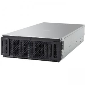 HGST 102-Bay Hybrid Storage Platform 1ES0245 Data102