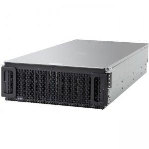HGST 102-Bay Hybrid Storage Platform 1ES0247 Data102
