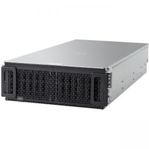 HGST 102-Bay Hybrid Storage Platform 1ES0298 Data102