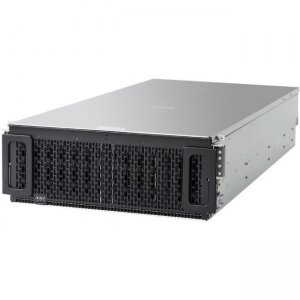 HGST 102-Bay Hybrid Storage Platform 1ES0294 Data102