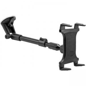 Weight Watchers Universal Tablet Holder Long Arm Windshield Suction Mount ELD-UNVMSCLA