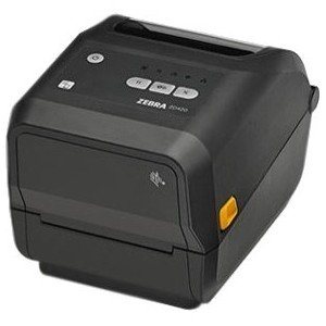 Zebra Direct Thermal Printer ZD42042-D01000GA ZD420d