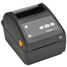 Zebra Direct Thermal Printer ZD42042-D01W01EZ ZD420d