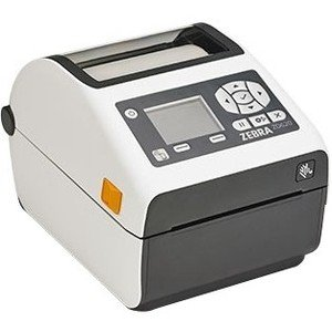Zebra Direct Thermal Printer ZD62H42-D01F00EZ ZD620d-HC