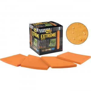 Post-it Extreme Notes XTRM3312TRYO MMMXTRM3312TRYO