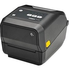 Zebra Thermal Transfer Printer ZD42H43-T01E00EZ ZD420t-HC