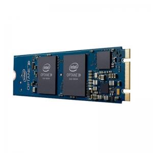 Intel Optane 800P Solid State Drive SSDPEK1W120GA01