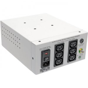 Tripp Lite Isolator Isolation Transformer IS600HGDV