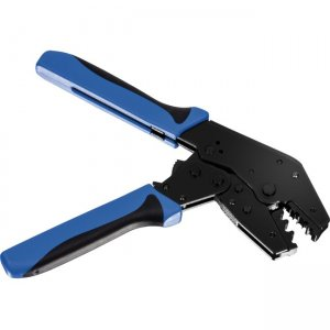 TRENDnet Fiber Ratchet Crimp Tool TC-FCT