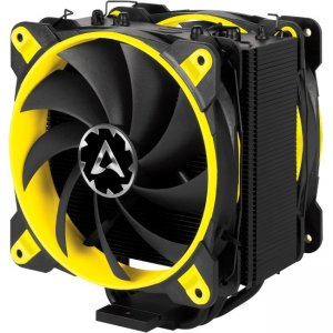 Arctic Cooling Tower CPU Cooler with Push-Pull Configuration ACFRE00034A 33 eSports Edition