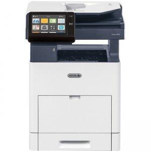 Xerox VersaLink Multifunction Printer Metered B615/YXL B615