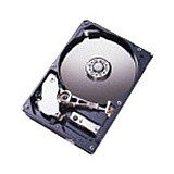 IBM - Certified Pre-Owned Serial ATA/300 Internal Hard Drive - Refurbished 39M4504-RF 39M4504