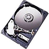 IBM - Certified Pre-Owned Hard Drive - Refurbished 81Y9886-RF 81Y9886