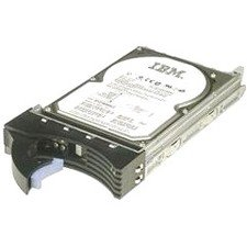 IBM - Certified Pre-Owned Hard Drive with Tray - Refurbished 43X0825-RF 43X0825