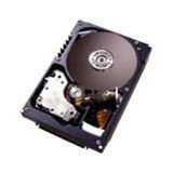 IBM - Certified Pre-Owned Hard Drive - Refurbished 49Y2048-RF 49Y2048