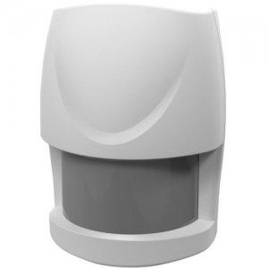 AXIS PIR Motion Sensor 01202-004 T8341