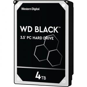 WD Black Performance Desktop Hard Drive WD4005FZBX-20PK WD4005FZBX