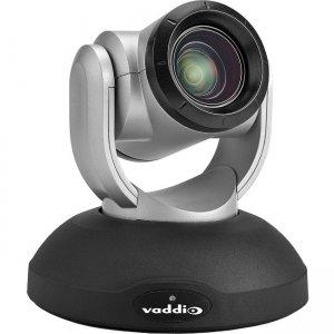 Vaddio RoboSHOT 20 UHD OneLINK HDMI System 999-9950-100