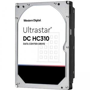 HGST Ultrastar 7K6 Hard Drive 0B36047 HUS726T6TAL5204