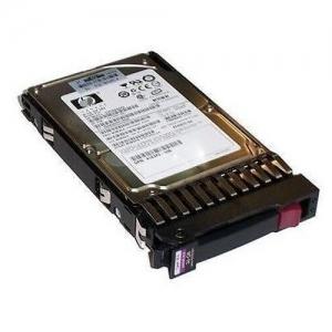 HPE Sourcing DRV, HD 1TB SAS 3.5 DP 7.2k 6Gb-SGT 507613-001